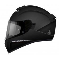 BLADE 2 SV SOLID A1 GLOSS BLACK