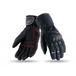GUANTE SD-T25 INVIERNO TOURING MUJER