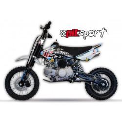 PITSPORT 140 SX