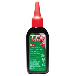 ACEITES PARA BICICLETAS TF2 PLUS 75ml
