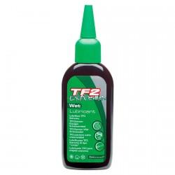 ACEITES PARA BICICLETAS TF2 EXTREME 75ml