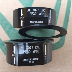 PF30 Bottom Bracket