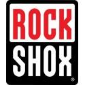 AMORTIGUADORES ROCK SHOX