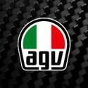 CASCOS AGV